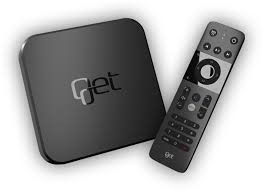 GETBOX
